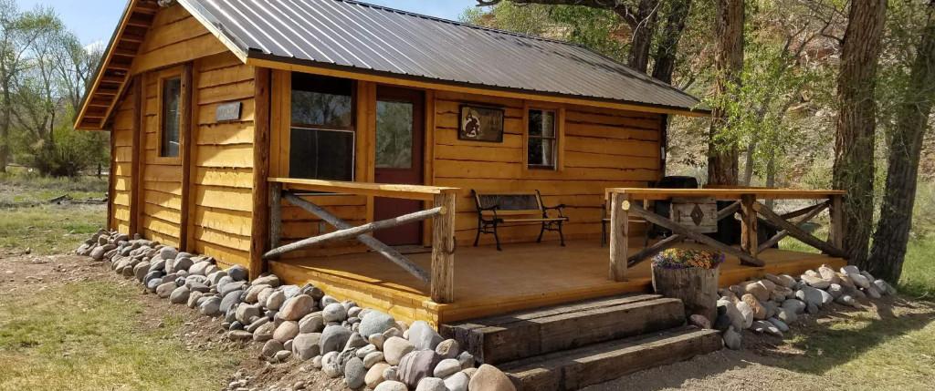 Top Usa Destinations For Cozy And Comfy Cabin Rentals Vrbo
