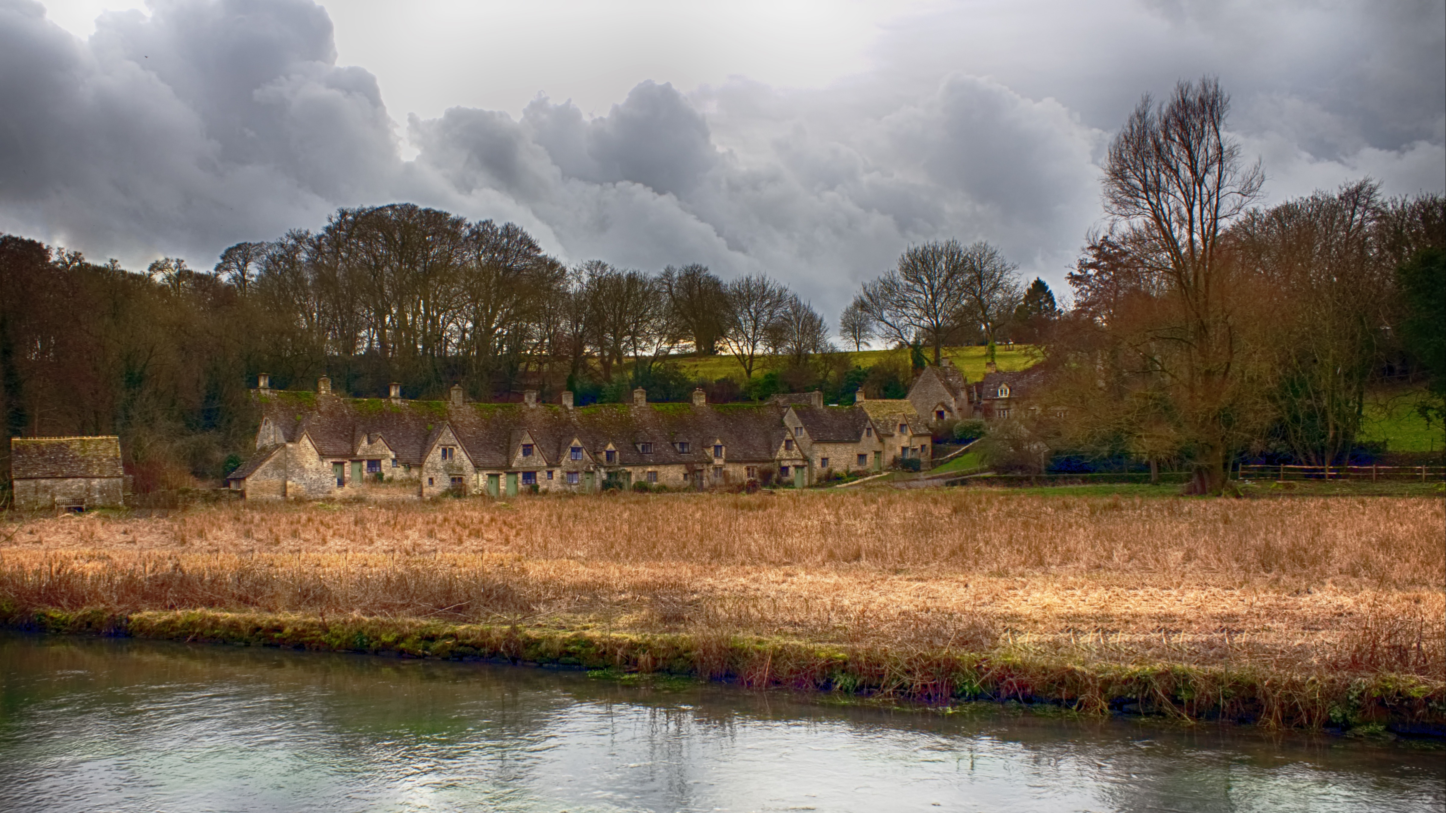 Groovy Find Cute Cottages To Rent In Cotswolds Homeaway Interior Design Ideas Gentotryabchikinfo
