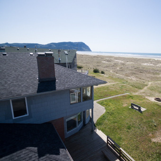 Awesome A Guide To Oregon Beach Rentals Vrbo Home Interior And Landscaping Spoatsignezvosmurscom