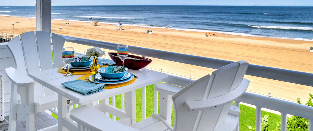Choose the perfect Virginia Beach rentals | Vrbo