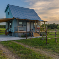 Discover Bed And Breakfasts In Waco Tx Vrbo