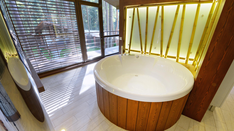 Comment Fonctionne Un Jacuzzi Gonflable chambre avec jacuzzi privatif à un prix abordable | abritel