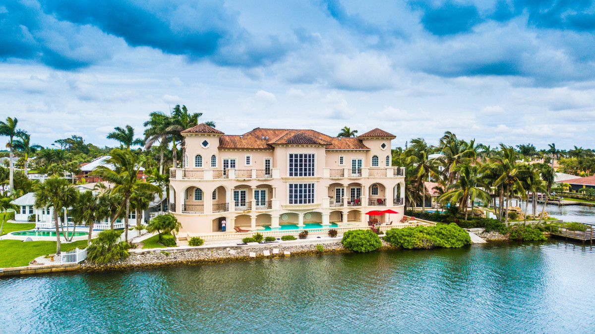 Tantalizing Naples, Florida, rentals   Vrbo