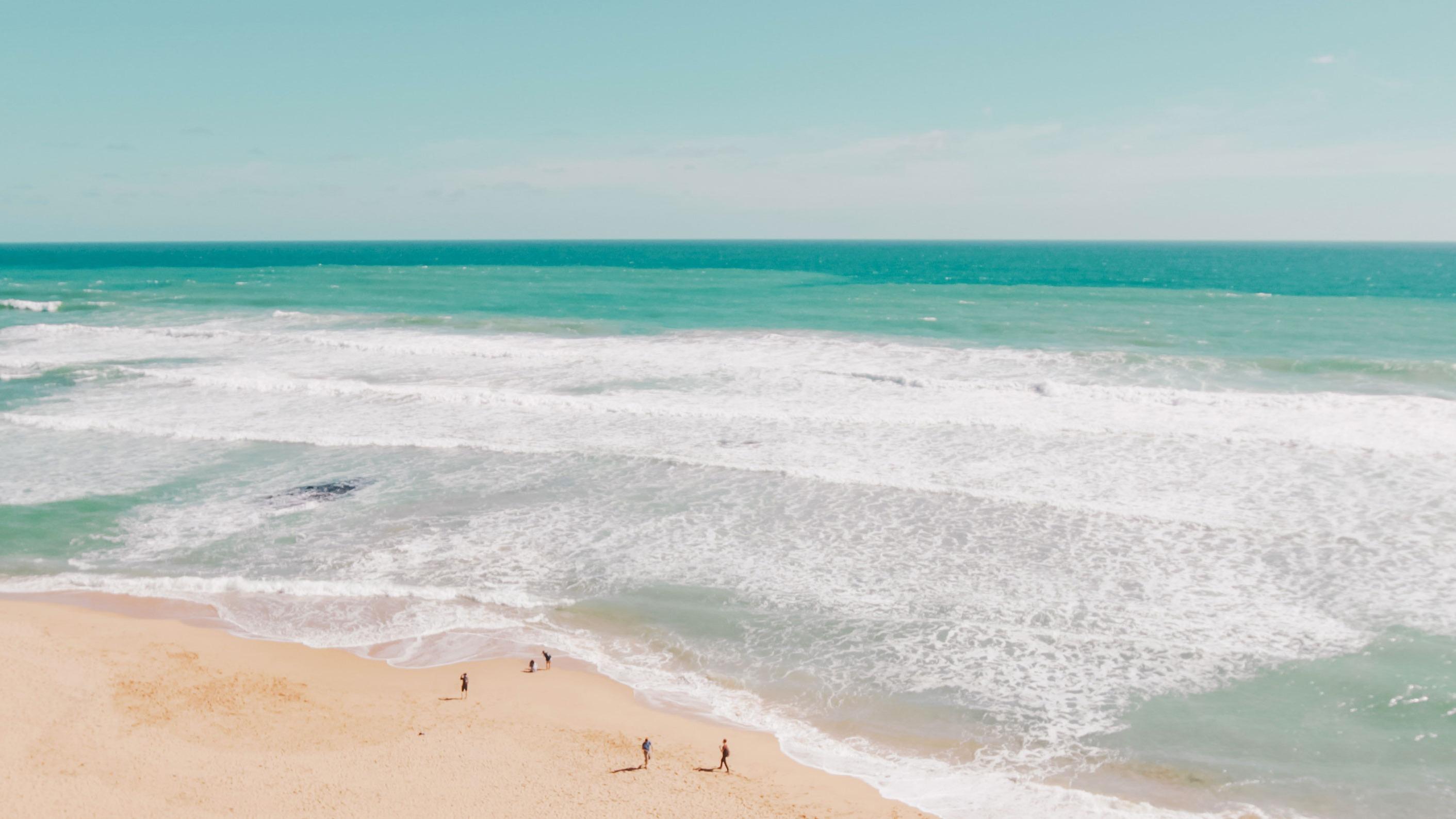 Check list vacances mer, valise location mer | Abritel