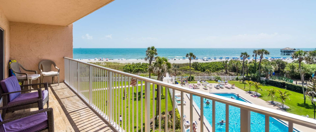 Cocoa Beach Als For You Vrbo