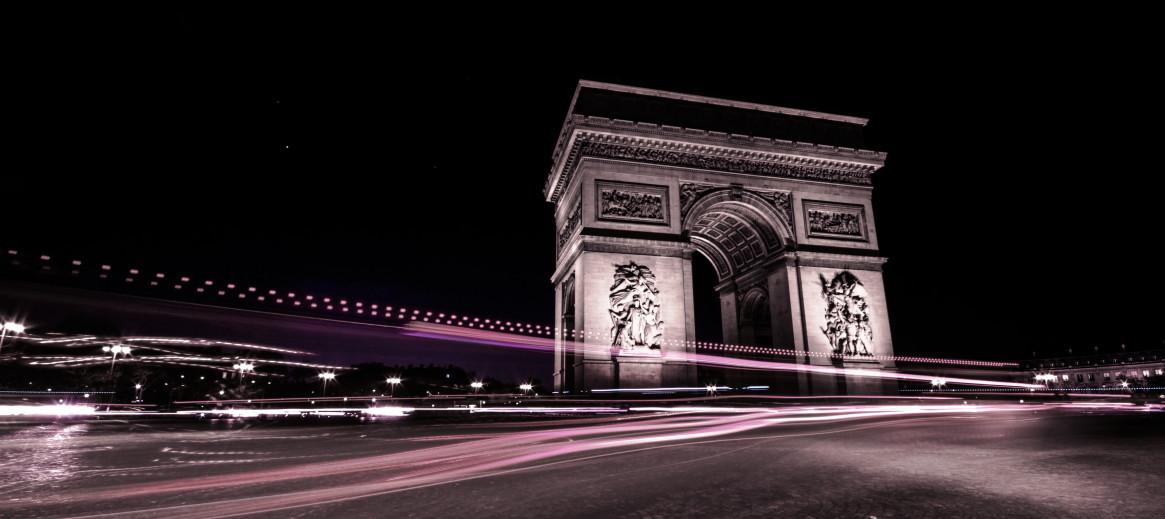La Semana De La Moda De París Fashion Weeks Homeaway