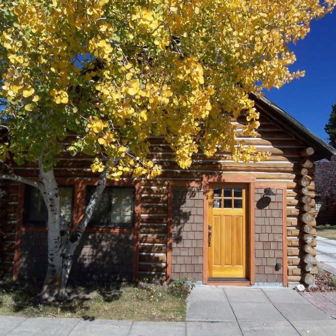 Finding West Yellowstone lodging options   Vrbo