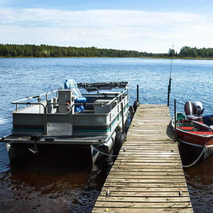 Check out the best fishing resorts in Minnesota | Vrbo