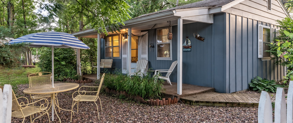 Finding Bed And Breakfasts In Kansas City Vrbo