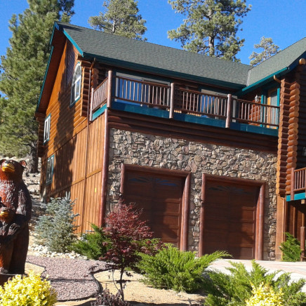 Find The Best Cabin Rentals Across The Usa Vrbo