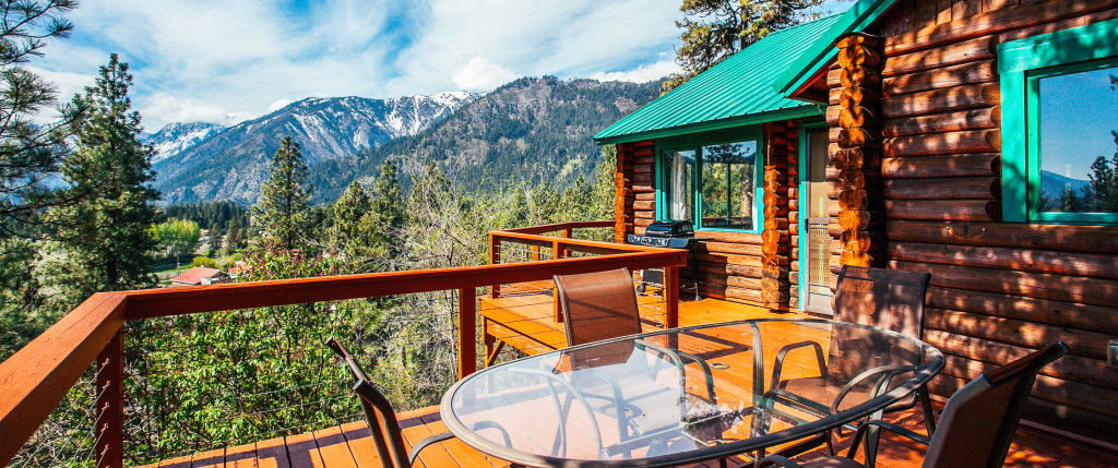 Top 10 Cabin Vacations For A Family Vrbo