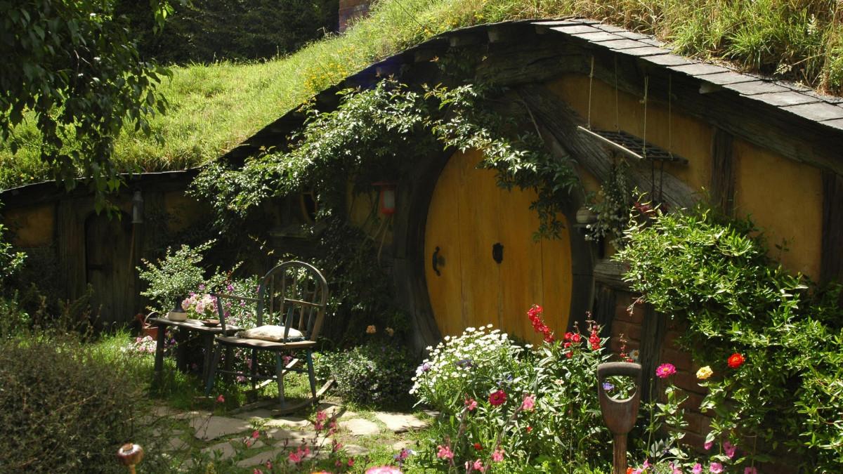 Abri De Jardin Atypique hébergement insolite destination | abritel