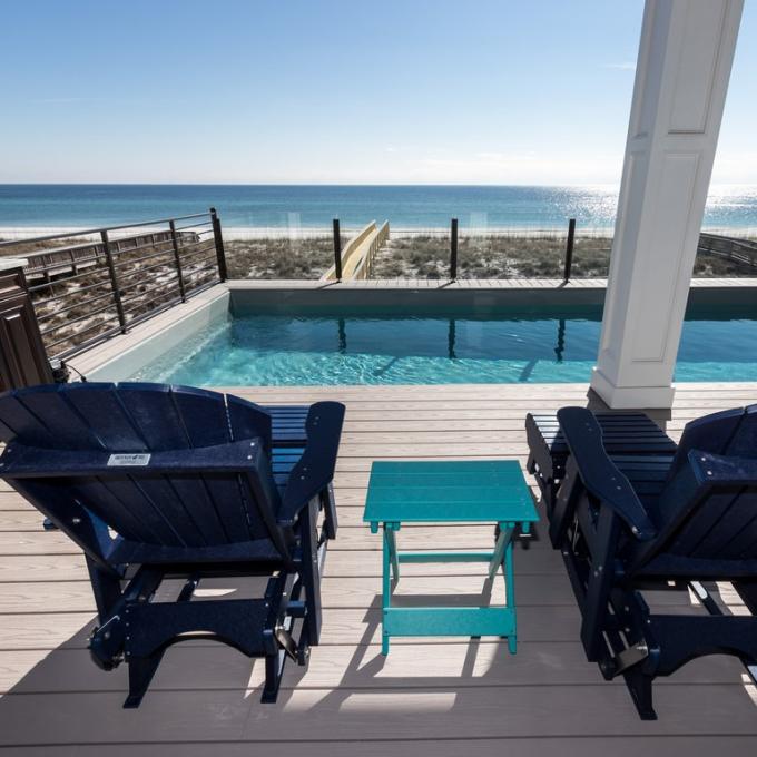 Escapes to Navarre Beach rentals | Vrbo