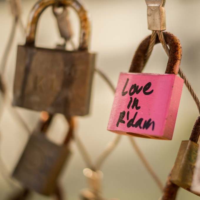 Anniversario Matrimonio Weekend.Weekend Anniversario Idee Per Le Nozze D Oro E D Argento Vrbo