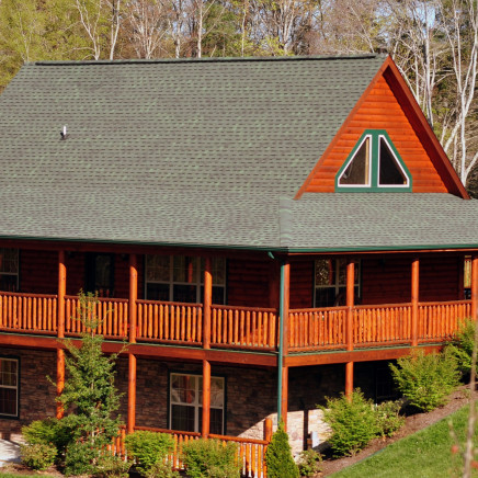 Cabins and lodges around the USA | Vrbo