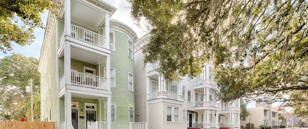 833ad9dfc5c9ae Rental apartments in Georgia and condos in Savannah