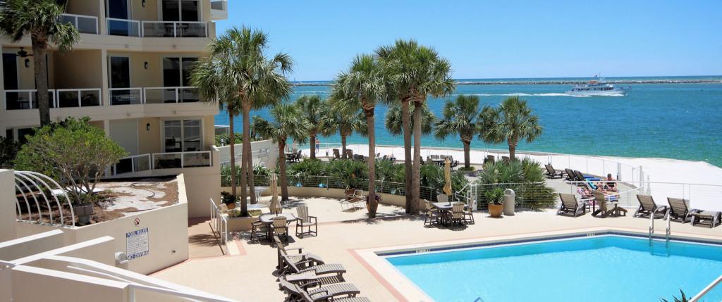 Choose Destin Florida Beach House Rentals Vrbo