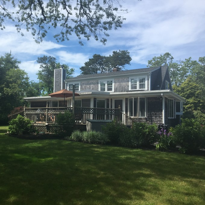 Your guide to Cape Cod vacation rentals   Vrbo