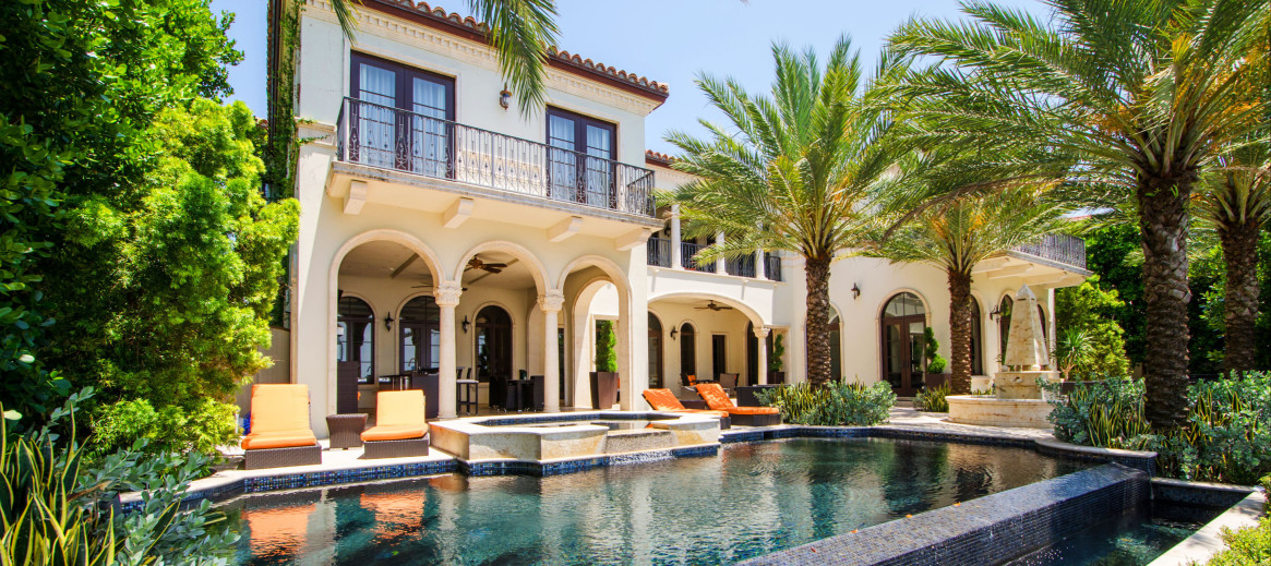 Stay In Miami Beach Vacation Als Vrbo