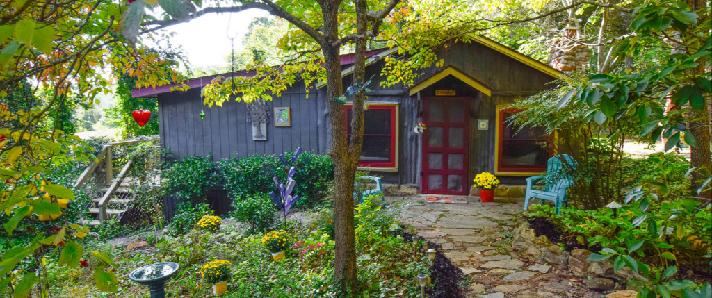 Get A Bed And Breakfast In Asheville Nc Vrbo