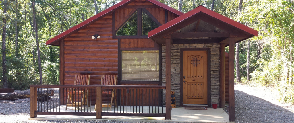 Broken Bow Vacation Cabins For Every Taste And Budget Vrbo