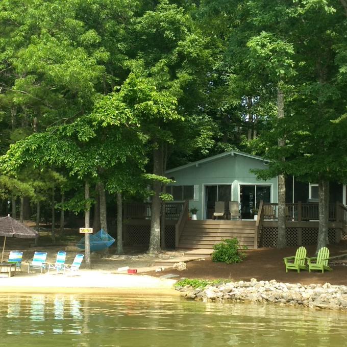 Check Out Smith Mountain Lake Vacation Rentals Vrbo