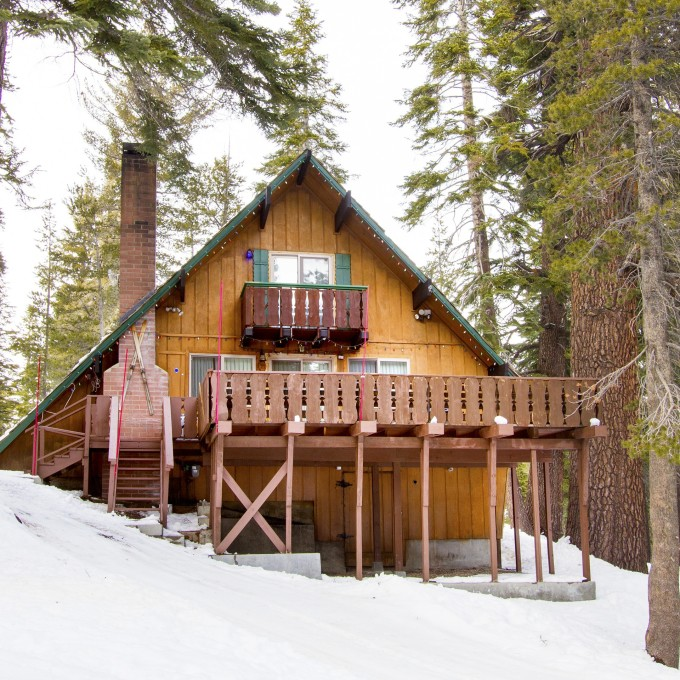 Big Bear Cabin Rentals To Suit Every Vacation Style Vrbo