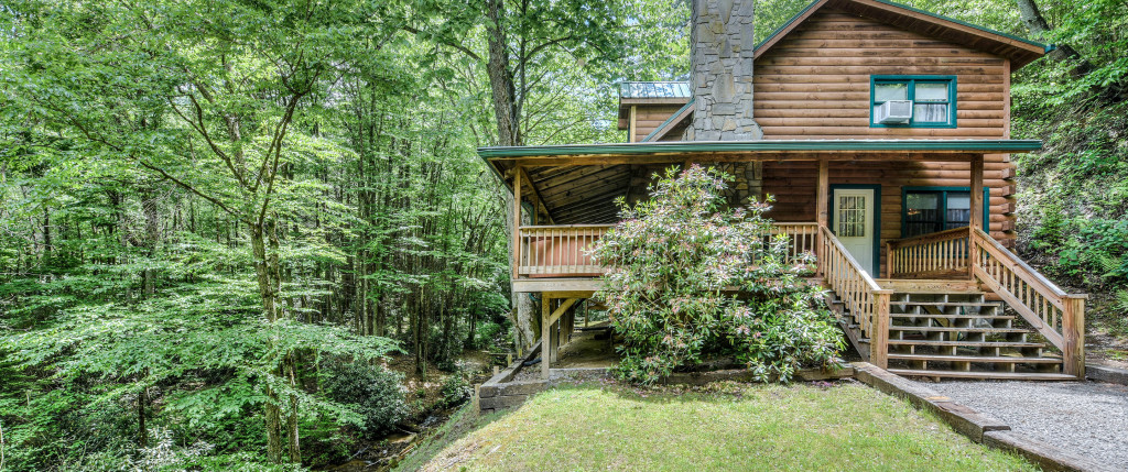 Your Top Options For Booking Asheville Cabin Rentals Vrbo
