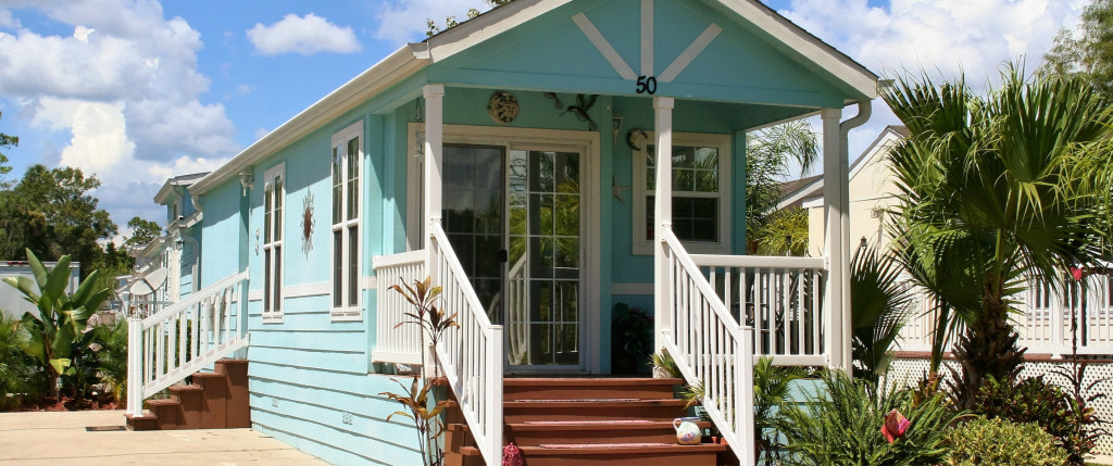 Places To Book Al Cabins In Florida