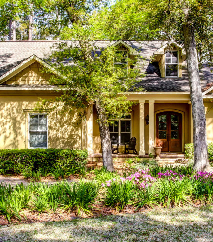 Peachy Your Guide To Florida Vacation Rentals Vrbo Download Free Architecture Designs Meptaeticmadebymaigaardcom