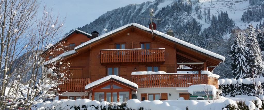 Cool cabin rentals in destinations around the world | Vrbo