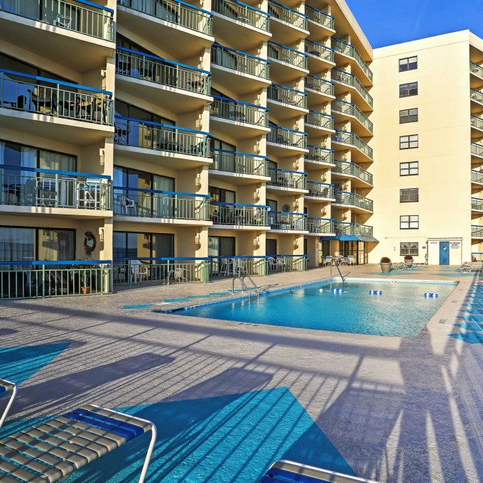 Wondrous The North Myrtle Beach House Rentals For You Vrbo Best Image Libraries Weasiibadanjobscom
