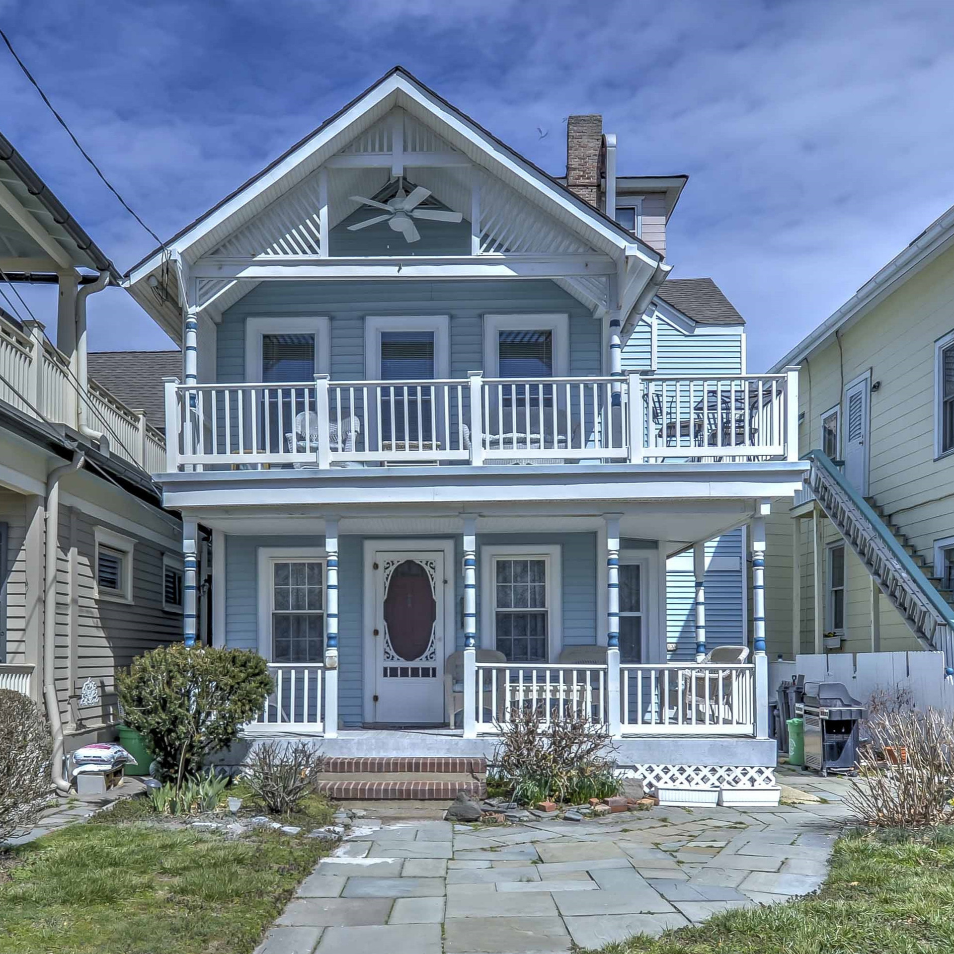 Vacation house rentals in NJ | Vrbo