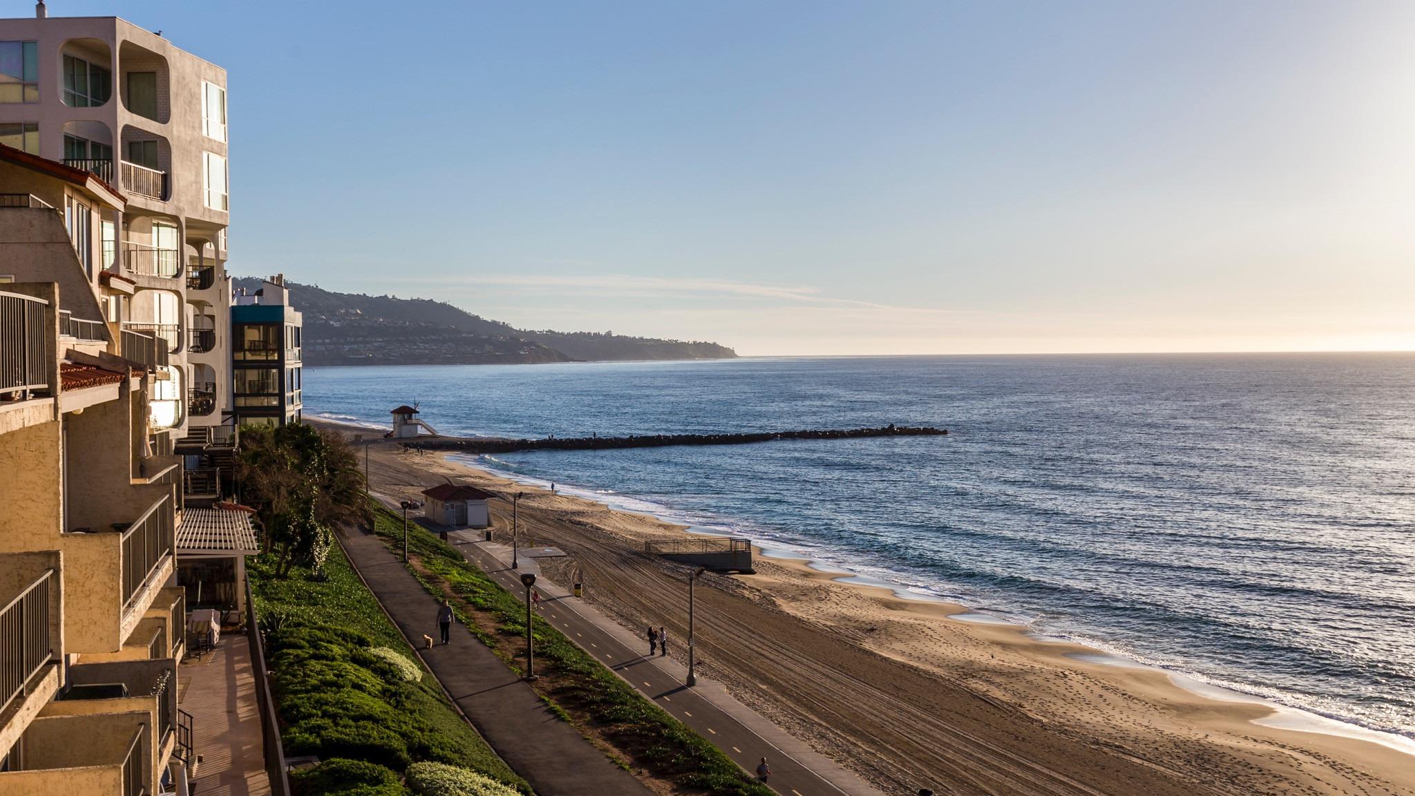 Malibu Ca Vacation Rentals House Rentals More Vrbo
