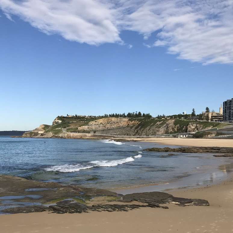Have Fun At One The Top Nsw Holiday Destinations Stayz