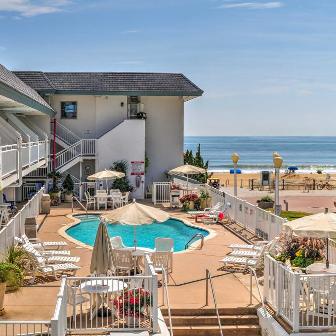 Virginia Beach Als