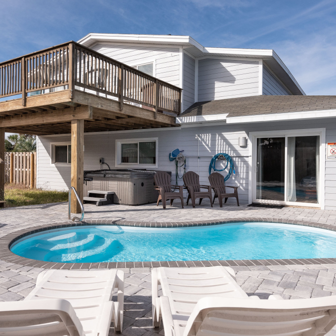 Get Pensacola Beach Rentals This Year Vrbo