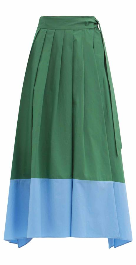 weekend-maxmara-skirt