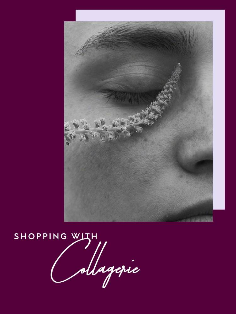 shopping-sustainablebeauty-portrait