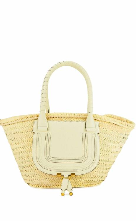 chloe-straw-bag