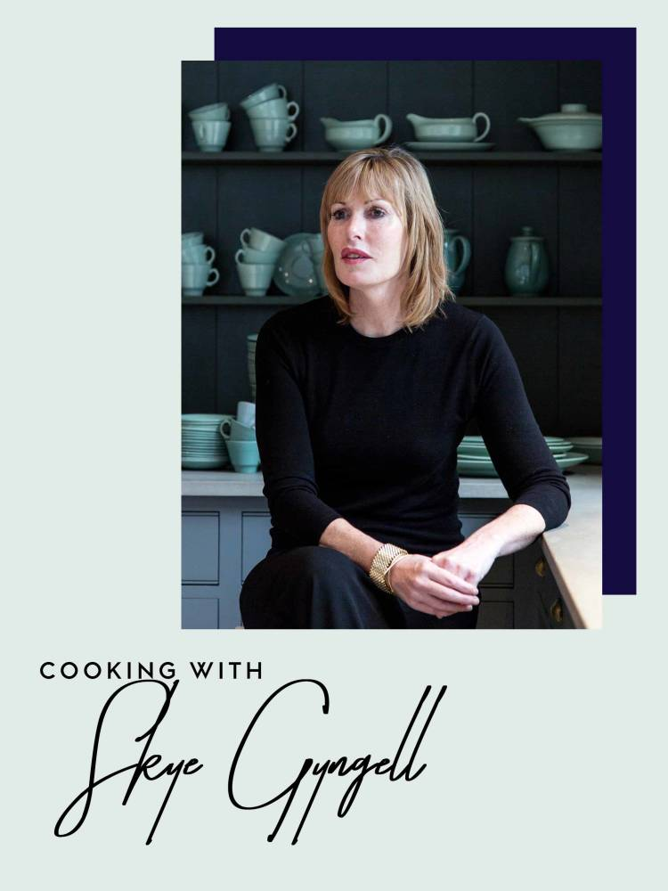 skye-gyngell-cooking-edit-portrait