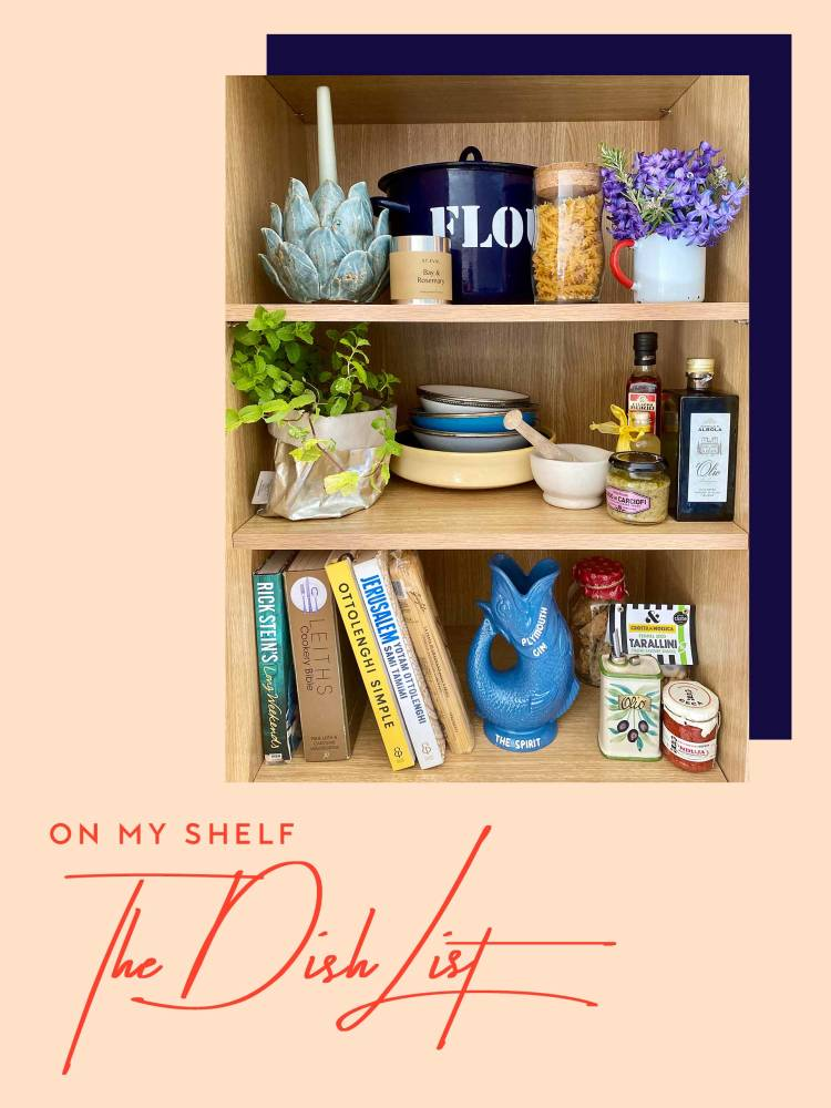 onmyshelf-dishlist-portrait