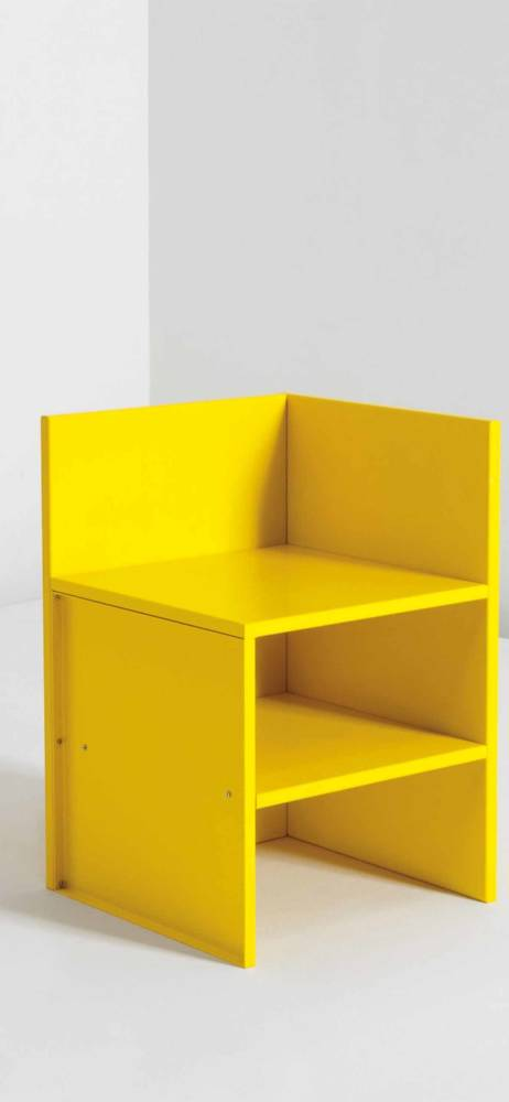 smart-storage-donald-judd