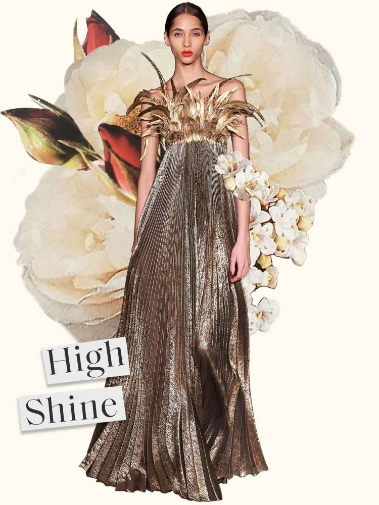 high-shine-holding-collage-oscardelarenta-aw20-1