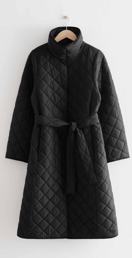 and-other-stories-coat