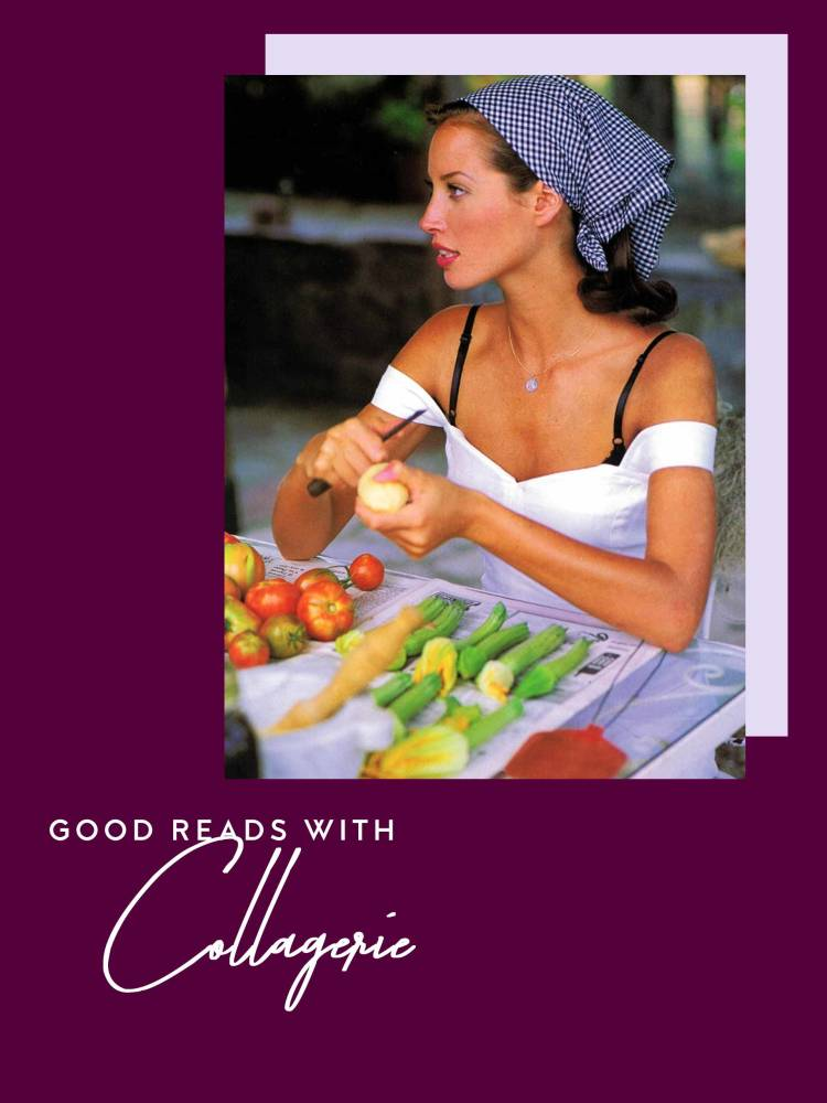 goodreads-summercookbooks-portrait
