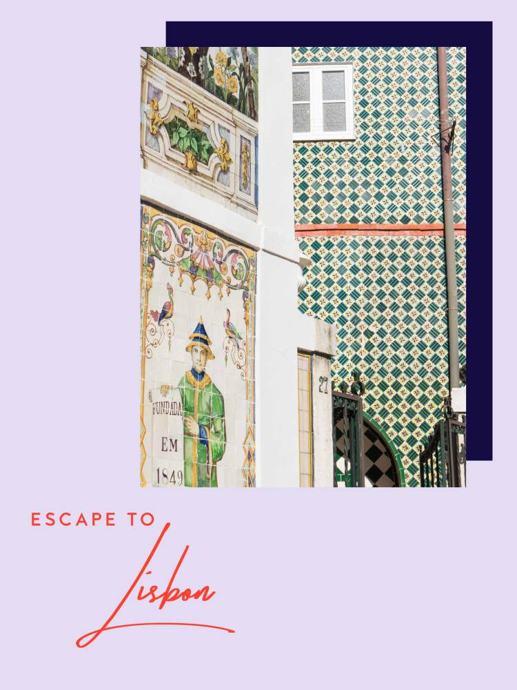 escape-to-lisbon-portrait