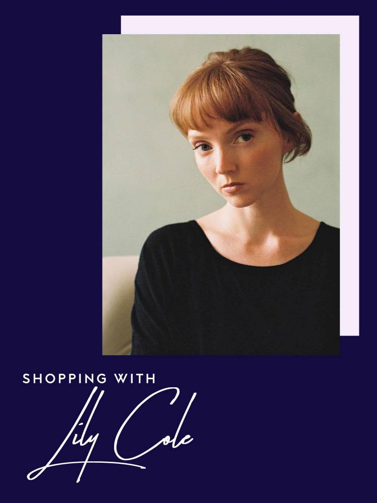 shoppingwith-lilycole-portrait
