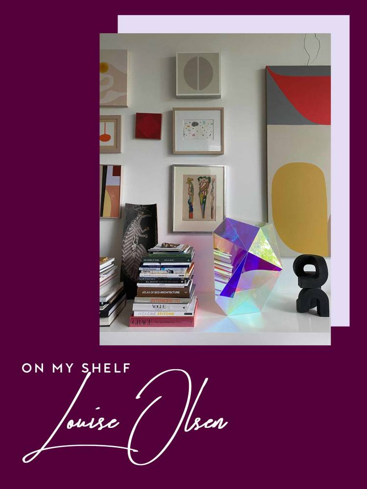 onmyshelf-louiseolsen-portrait