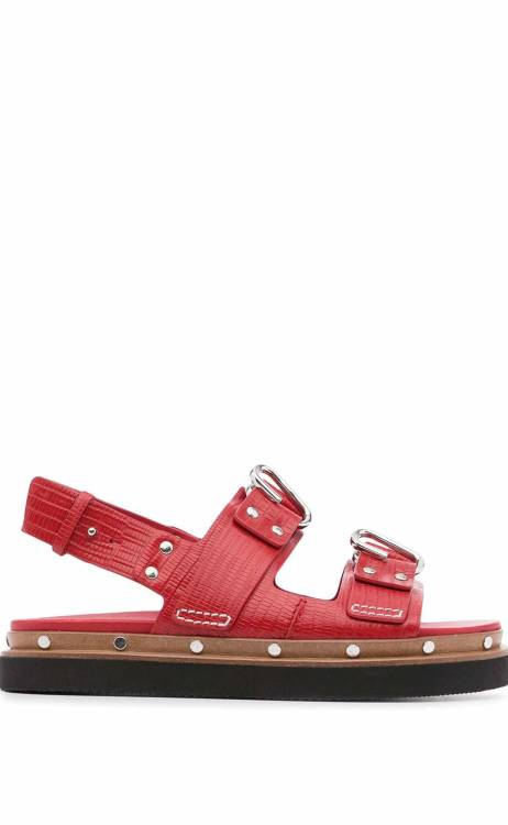 phillip-lim-platform-sandals
